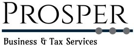 Prosper Tax Services